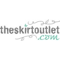 The Skirt Outlet coupons