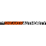 The Sneaker Authority coupons