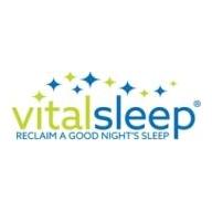 VitalSleep coupons