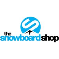 The Snowboard Shop coupons