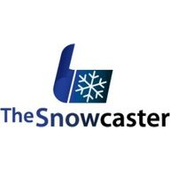 The Snowcaster coupons