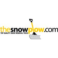 THE SNOWPLOW coupons