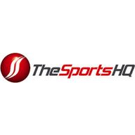 The Sports HQ coupons