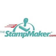 The Stamp Maker  coupons
