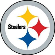 The Steelers Pro Shop coupons