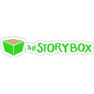 The Story Box coupons