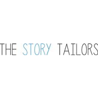 The Story Tailors US coupons