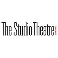 The Studio Theatre coupons