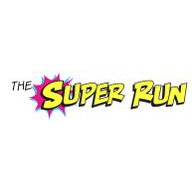 The Super Run coupons