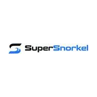 The Super Snorkel coupons