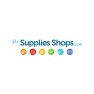 The Supplies Shops coupons