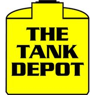 The Tank Depot coupons