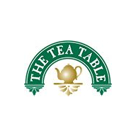 The Tea Table coupons