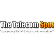 The Telecom Spot coupons