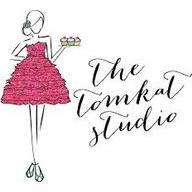 The TomKat Studio coupons