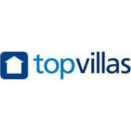 The Top Villas coupons