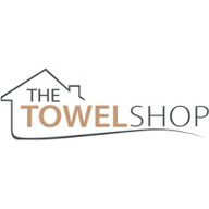 The Towel Shop coupons