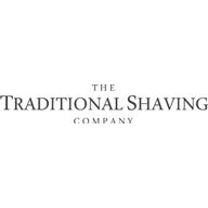 The Traditional Shaving Company coupons