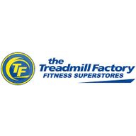 The Treadmill Factory coupons