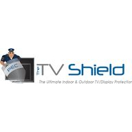 The TV Shield coupons