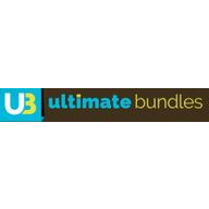 The Ultimate Bundle coupons