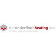 The Underfloor Heating Store coupons