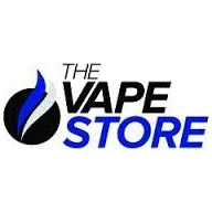 The Vape Store coupons