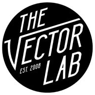 The Vector Lab coupons