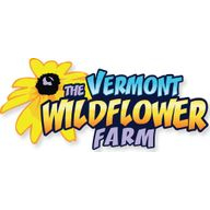 The Vermont Wildflower Farm coupons