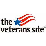 The Veterans Site coupons