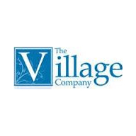 The Village Company coupons