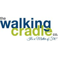 The Walking Cradle Company coupons