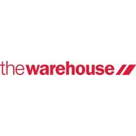 The Warehouse New Zealand coupons