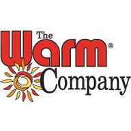 The Warm Company coupons