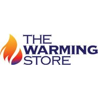 The Warming Store coupons