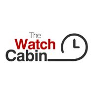 The Watch Cabin coupons