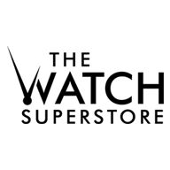 The Watch Superstore coupons