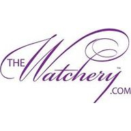 The Watchery coupons