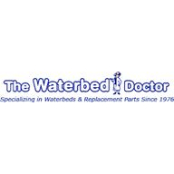 The Waterbed Doctor coupons