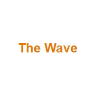 The Wave Water Shoes coupons