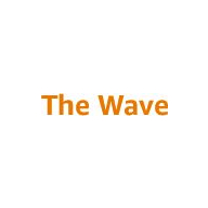 The Wave coupons