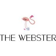 The Webster coupons