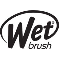 The Wet Brush coupons