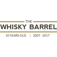 The Whisky Barrel coupons