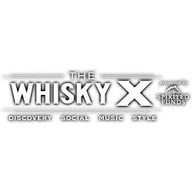 The WhiskyX coupons