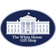 The White House Gift Shop coupons