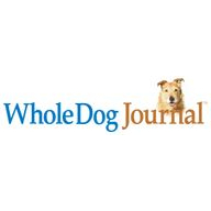 The Whole Dog Journal coupons