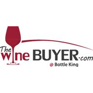 The Wine Buyer coupons