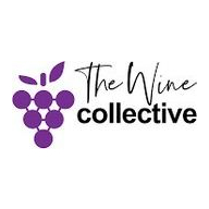The Wine Collective coupons