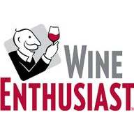 The Wine Enthusiast coupons